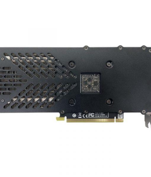 Manli GeForce RTX 3060 LHR 12GB GDDR6 N63030600M2480_3