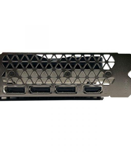 Manli GeForce RTX 3060 LHR 12GB GDDR6 N63030600M2480_4