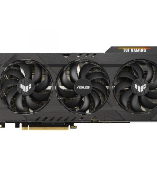 Asus GeForce RTX 3070 Ti TUF Gaming OC 8GB GDDR6X TUF-RTX3070TI-O8G-GAMING v1_1