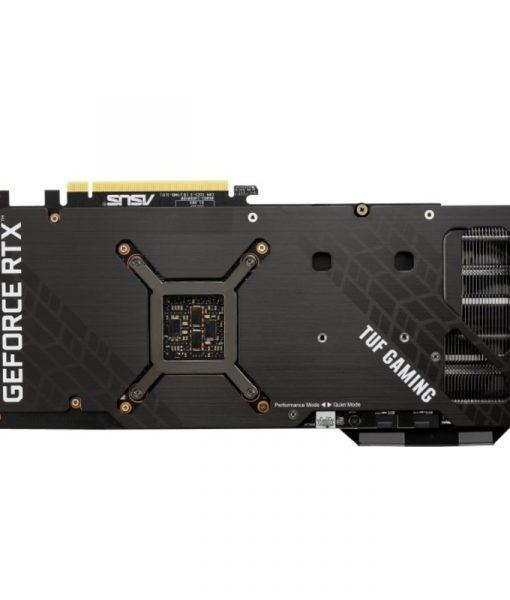 Asus GeForce RTX 3070 Ti TUF Gaming OC 8GB GDDR6X TUF-RTX3070TI-O8G-GAMING v1_4
