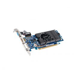 Gigabyte GeForce 210 1GB DDR3