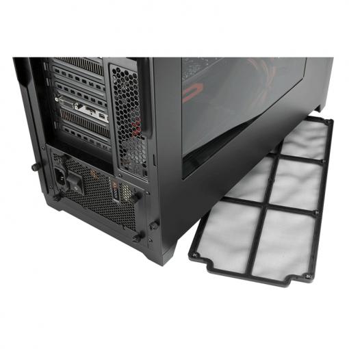 450D_dust_filters
