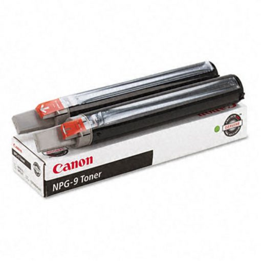 CANON_NPG9_TONER_KIT12466398034a4e36bb5e8d6
