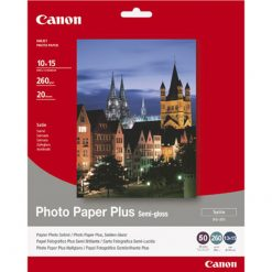 CANON_SG-201A_PHOTO_PAPER
