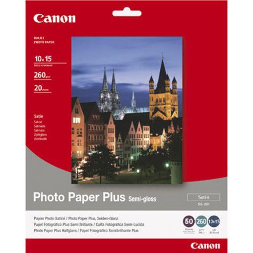CANON_SG-201A_PHOTO_PAPER