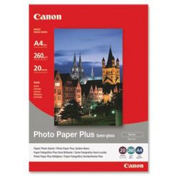 CANON_SG-201B_PHOTO_PAPER