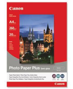 CANON_SG-201B_PHOTO_PAPER