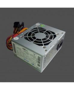 Eurocase_SFX-300_8cm_Fan