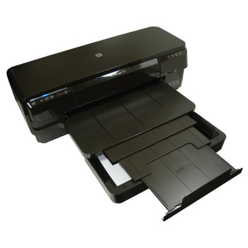 HP-Officejet-7110-Wide-Format-trays-600-