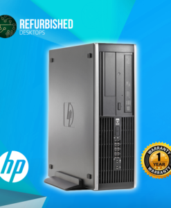 HP_ELITE_8100_SFF__i3-550