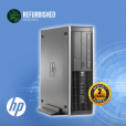 HP_ELITE_8100_SFF_jpqp-r9