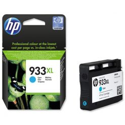 Hewlett-Packard-HP-No933XL-Inkjet-Cartridge—CN054AE-557961-h0