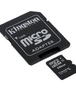 Kingston_16GB_Micro_SDHC_Card