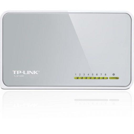 TL-SF1008D-UN-V7-01