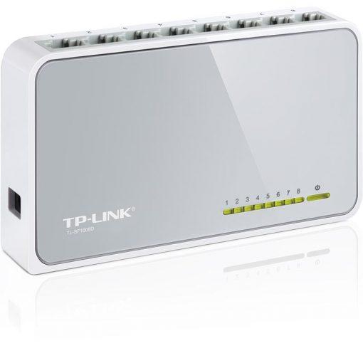 TL-SF1008D-UN-V7-02