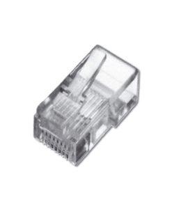 V15953