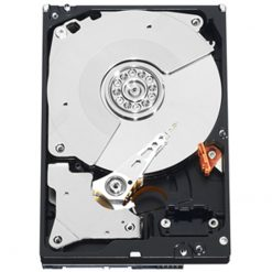 Western Digital Caviar Black 500GB Sata III