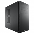 Corsair Carbide Series 200R Black