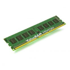 Kingston ValueRam 4GB 1600MHz DDR3