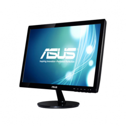 Asus VS197DE 18.5 LED Monitor