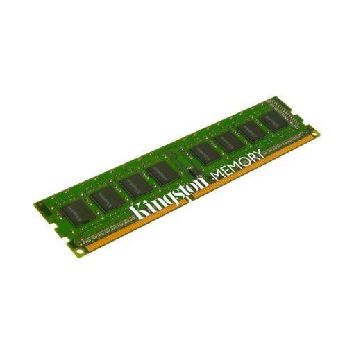 Kingston 2GB 1600MHz DDR3