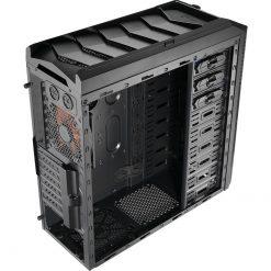 V33900_5