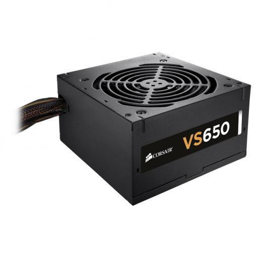 V34296