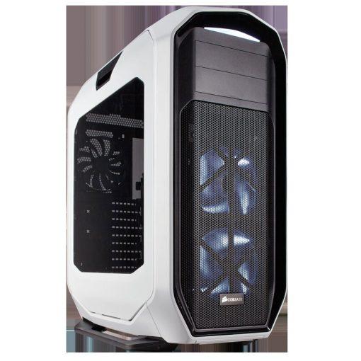 Corsair Graphite 780T White Full Tower Case