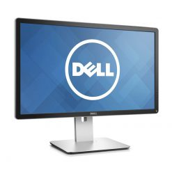 Dell 24 UltraHD Monitor