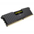 Corsair Vengeance LPX 8GB (1x8GB) DDR4 2400MHz