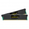 Corsair Vengeance LP 16GB DDR3 (2x8GB) 1600MHz