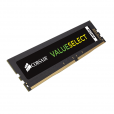 Corsair ValueSelect 8GB DDR4 2133MHz