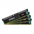 Corsair XMS 32GB DDR3 1600 MHz