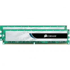 Corsair Value 16GB DDR3 1333 MHz