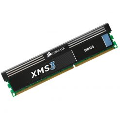 Corsair XMS3 8 GB DDR3 1333MHz