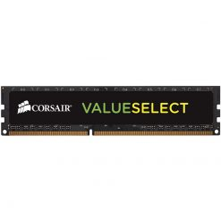 Corsair Value Select 8GB DDR3L 1600MHz