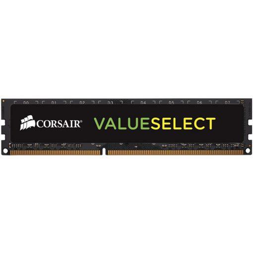 Corsair ValueSelect 4GB DDR3L 1600MHz