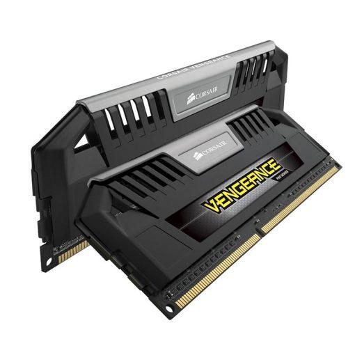 Corsair Vengeance Pro 16GB (2x8GB) DDR3 1600MHz