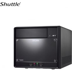 Shuttle XPC BB SH81R4