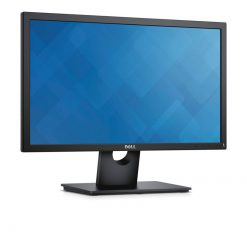 Dell Monitor E2216 21.5 LED E2216H