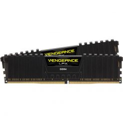 Corsair Dimm XMS4 KIT 2x4GB