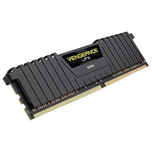 Corsair Vengeance LPX 8GB (1x8GB) DDR4 2666MHz