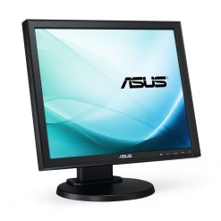 Asus VB199TL 19 IPS Monitor