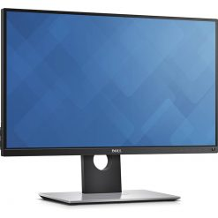 Dell UltraSharp LED Monitor