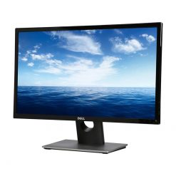 Dell S Series SE2416H LED Monitor 210-AFZC