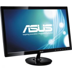 Asus VS248HR 90LME3001Q02231C LED Monitor