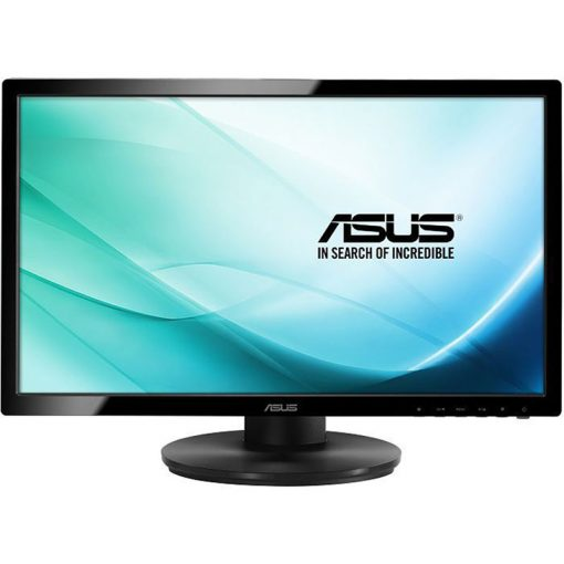 Asus VE228TL 90LMB4101Q02221C LED Monitor