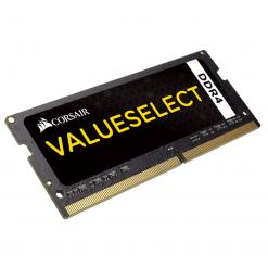 V40723