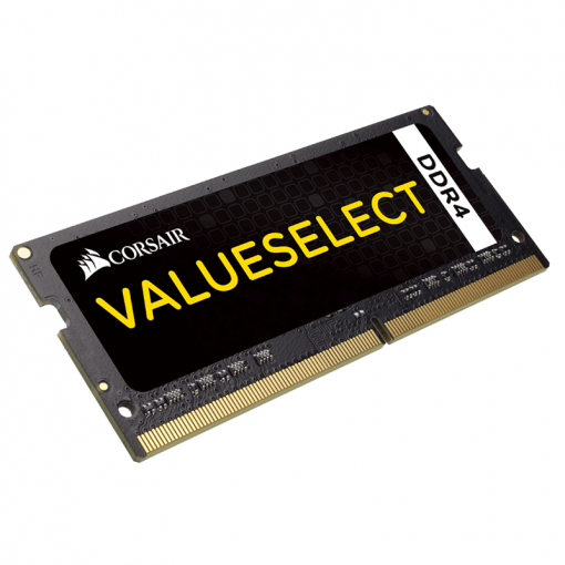 V40724