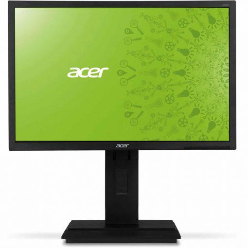 Acer B246HL UM.FB6EE.013 LED Monitor